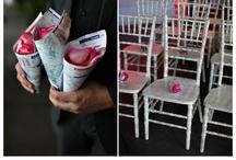 Weddings / Wedding themes & decor