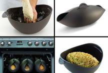 Kitchens/Kitchen Stuff/Gadget