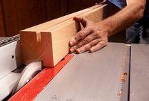 Choose The Best Method For Sliding Table Saw