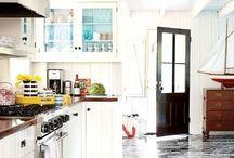 IDEA FOR MY HOUSE