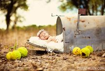 photography ideas / by Tracey Mayhall