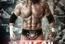 WWE 4 LIFE