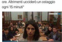 Politik in Italien