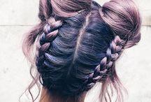ilyen hajat akarok az esküvőre