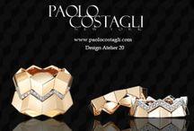 PAOLO COSTAGLI