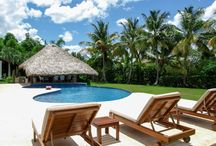Dominican Republic Real Estate in Casa de Campo / Dominican Republic Real Estate in Casa de Campo. Most complete listing of Villas-Condos & Land for sale with 25 years of experience. Contact us: info@dominicanluxvillas.com/+18096272204