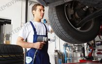 Ian Heem Motors – Car Repairs Auckland / Ian Heem Motors are the expert in automotive repairs when it comes to your car.
