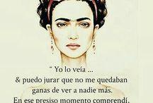 YECA ♥