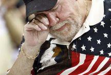 Faces / by Vietnam Veterans Memorial Fund - VVMF