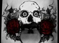 tatoagens