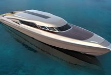 """Endeavour 