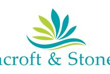 Holmcroft & Stone / All about our company