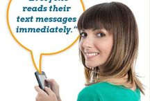 Bulk SMS / Bulk SMS is one of the cost effective way for lead generation. Excellent delivery report and life time validity