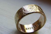 Ring ♡