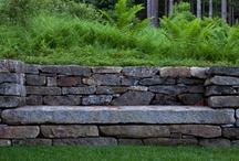 stone jobs