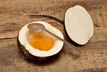 Egészség / Egészséget meg őrző illetve javító ételek, italok,praktikák.