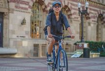 Prime Track Bikes / The Entire Prime Series of Great Single Speed Bikes - LA based, and they require minimal maintenance and are very affordable. Prime are also very user-friendly bikes. Do you have a pic of you riding one?