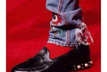 .Footwear.
