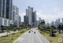 B*Anita in Panama / B*Anita w Panamie / Fotki z mojej podróży po Ameryce Środkowej -Panama http://www.banita.travel.pl/category/podroze/ameryka-srodkowa/panama/ #travel #panam