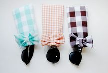 Bag Tutorials / Bag Sewing Tutorials