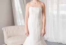 Pronovias Wedding Dresses for Rent or Sale Online