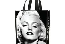 Gifts for the Marilyn Monroe Fan / VANDOR – WHERE LEGENDS LIVE  Making retro cool since 1957, legends live on at Vandor - suppliers of hip and functional products for fans of all ages.  For more than 55 years, Vandor has set new standards in the design and marketing of licensed consumer goods that uphold the integrity of legendary properties.  #MarilynMonroe #SevenYearItch #Hollywood #Glamour #Icon #Products #Gifts #VandorLLC