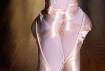 Ballet / Pure Barre, Bar Method, Chocolate Barre Workout / by Sharon Wells