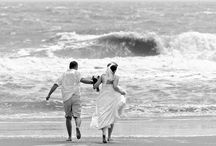 All things Weddings / Wedding ideas, wedding plans, how to survive a wedding
