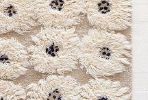 Textile & Woven Goods