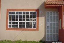 proteccion ventanas