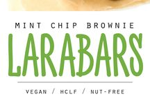 Energy/protein bars