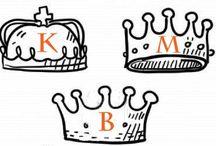 Zima- Tři králové
