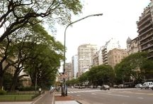 Daily Buenos Aires / I live in Buenos Aires and I take lots of photos...