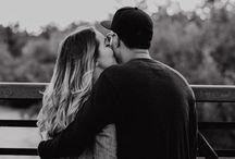 Couple Photos / Couple photography engagement photography