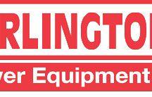 Arlington Power Equipment Store / Whats new at Arlington Power Equipment