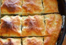 Πίτες-Pie