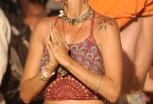Festival - Psytrance & Others