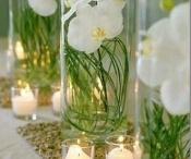 centerpieces-glass/flower