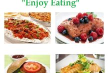 I am looking for an Expert Nutritionist ??? / Dear all, we are expert in all kind of weight loss or weight gain. We follow normal diets. No fancy diets or bran/oat diets.  Call @+91-9891245117 or write us dieticianprerna@foodinplate.com or dietician@dieticianprernaclinic.com