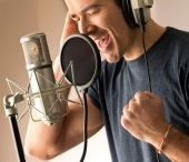 Sing Your Style Studio International / Sing Your Style Studio International is Client focused voice instruction worldwide. Private voice lessons are taught one on one via FaceTime, and Skype.