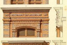 Braick details