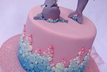 Eveyn's birthday
