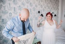 EAP, Wedding Tips and Advice