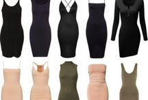 dresses to wear to the 21st
