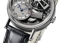 Breguet / It is by demonstrating its skills in fine and complicated watchmaking that Breguet keeps alive its cultural heritage in a modern and innovative way. Invention, in the multi-disciplinary fields of technology and style, gives a great watchmaking company its vitality. It is a point of honor for Breguet to stay ahead of its era, while preserving the traditions of good taste that it can claim as its heritage / by Manfredi Jewels