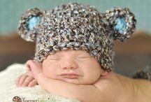 Baby Elliott / Cute stuff for baby Elliott
