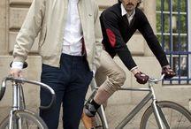 Bike / by ED. Sun