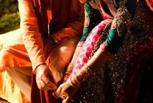 Kayastha Matrimonials / Truely Marry -Kayastha Matrimonials  is an Indian marriage portal for Indian community, who are willing for marriage and want to search their partner in his own community. As Truely Marry is the largest free matrimonial for professional matchmaking.