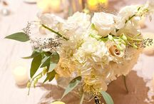 #JdVEvents- Centerpieces / Our brides definitely have eclectic taste! Here are some table toppers for you to swoon over :)!