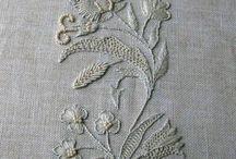 whitework embroidery i like